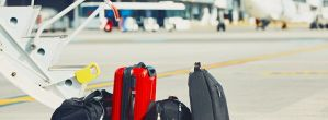 Safety Travel Tips To Prevent Smuggling