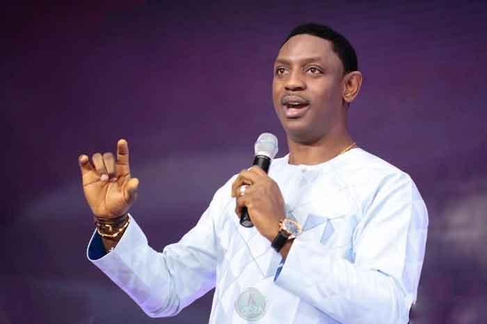 the-holy-spirit-spoke-to-me-pastor-fatoyinbo-of-coza