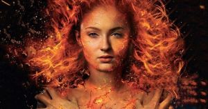 """""""Dark Phoenix"""" Is Here And Fans Are Not Loving It, Not One Bit!"""