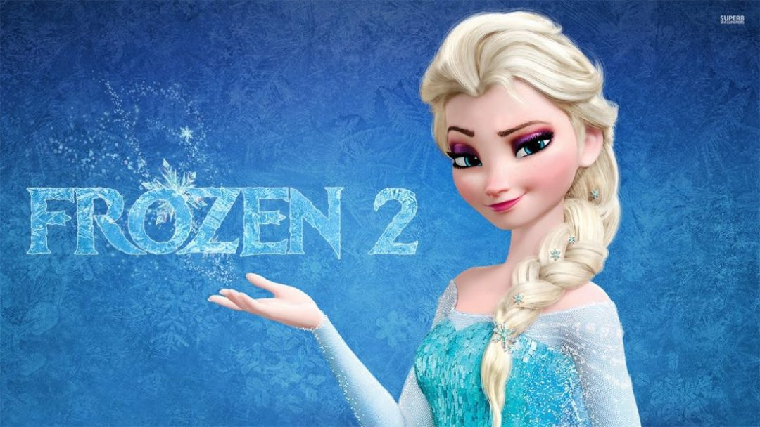 frozen-2-official-trailer-is-out-and-powerful