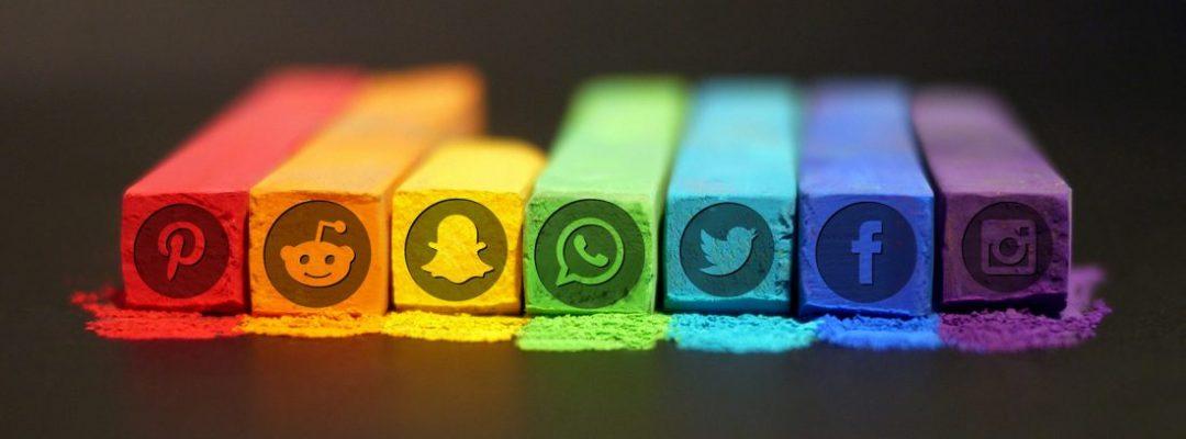 regulate social networks