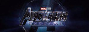 """""""Avengers: Endgame"""" Passes """"Avatar"""", Breaks Box Office Record"""