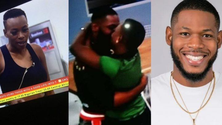 bbnaija-pepperdem-day-4-check-out-who-is-trending