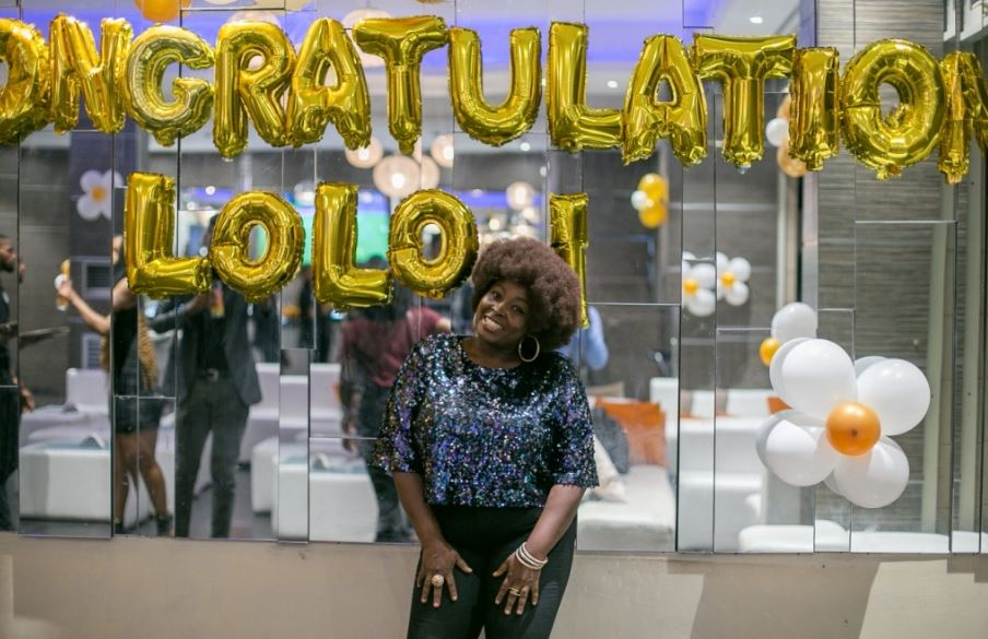 lolo-1-is-celebrated-as-she-bids-wazobia-fm-farewell