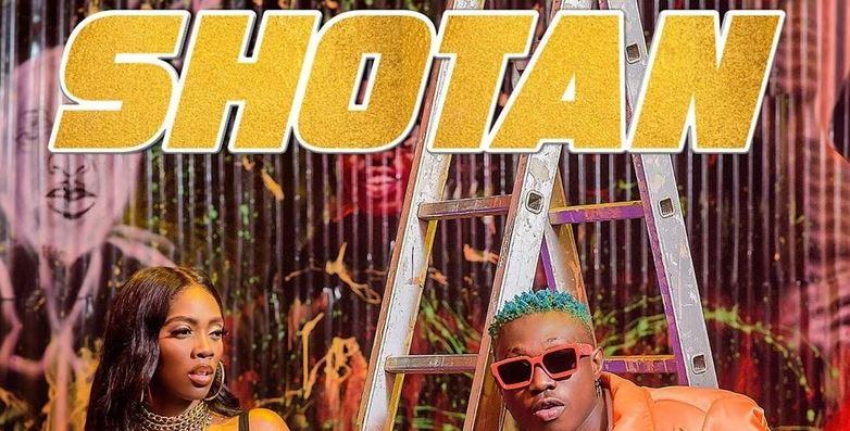zlatan-ibile-features-tiwa-savage-on-latest-release-shotan