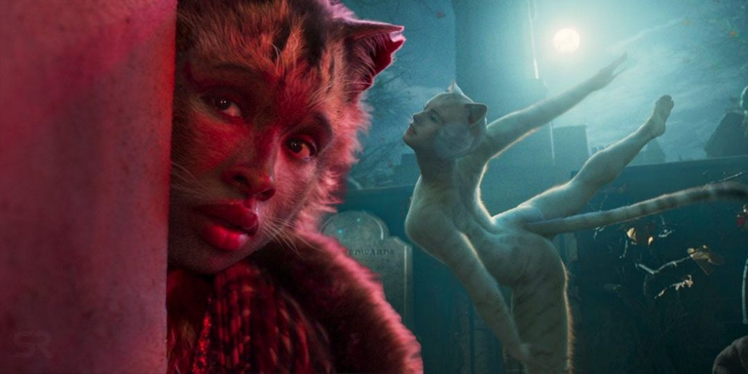 film mind-blowing-cats-trailer-featuring-all-the-stars-you-love-is-out