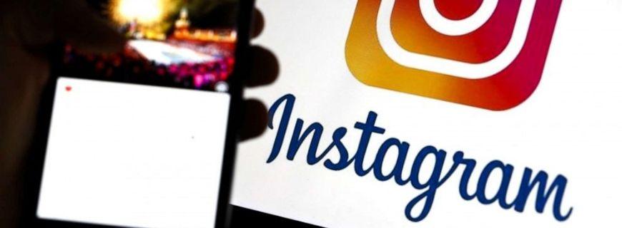 Instagram Anti-Bullying