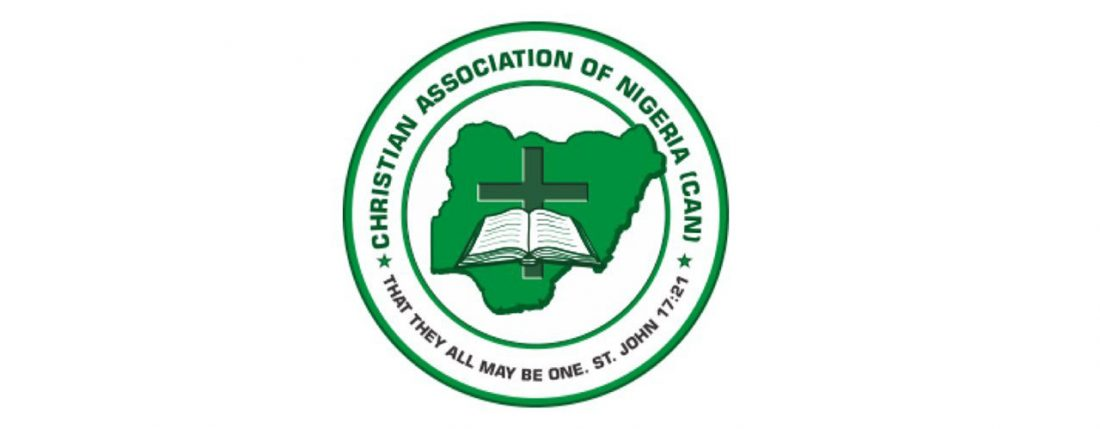 can-headquarter-denies-support-of-coza-leader-pastor-fatoyinbo