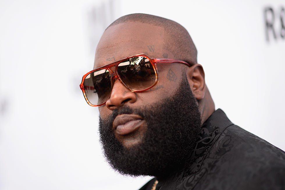 five-tips-to-speeding-up-beard-growth