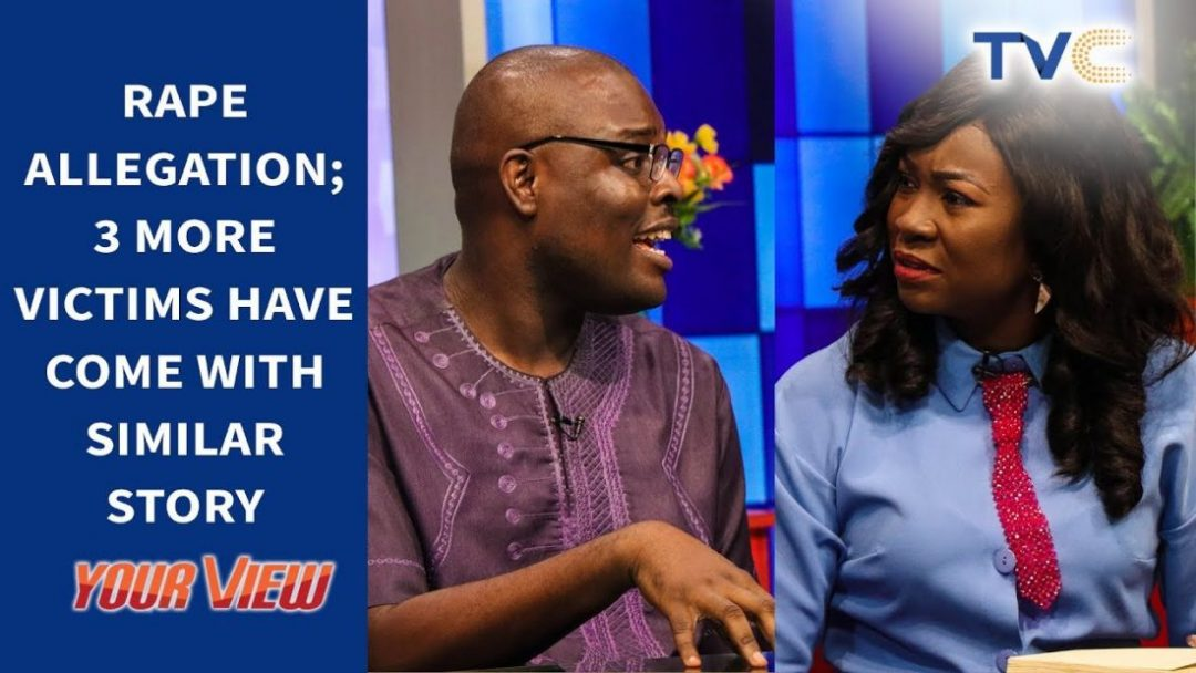 chude-jideonwo-kemi-olunloyo-discuss-busola-dakolos-rape-allegation-against-biodun-fatoyinbo