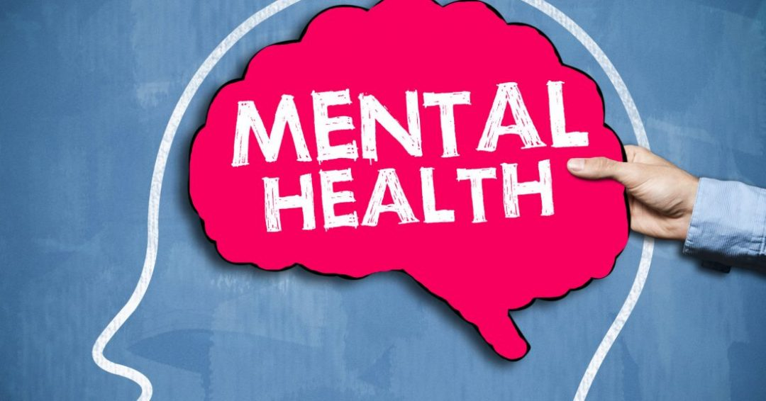 10-mental-health-articles-for-when-you-feel-helpless