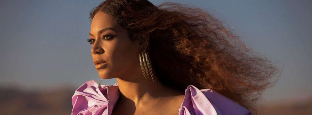 beyonce reveals diet and workout routine