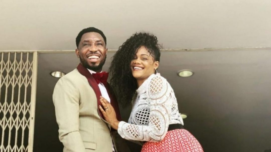 busola dakolo and biodun fatoyinbo to appear before the court coza