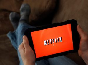 Netflix And Chill Alert: Netflix TV Will Now Remind You Of New Shows