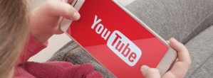YouTube Bans Conspiracy Theory Videos Linking 5G To Coronavirus