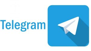 Gram: Telegram Set To Launch Its Own Cryptocurrency This Year