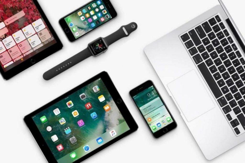 Apple OS flaw