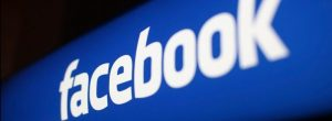 Facebook Sues App Developers Over Click Injection Fraud