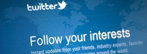 Twitter Now Lets Users 'Hide' Abusive Replies To Tweets