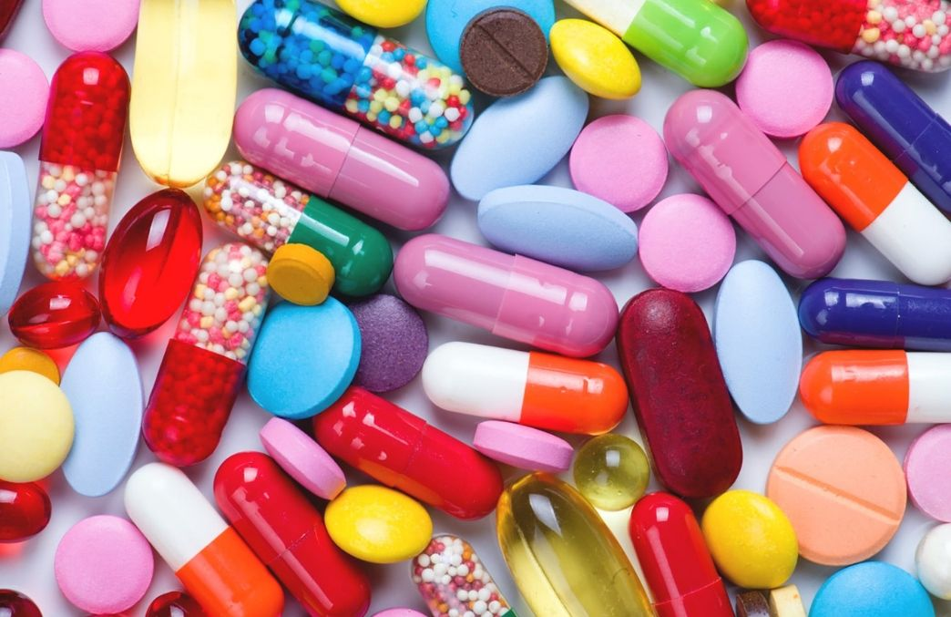 do antibiotics increase the chance of having colon cancer