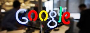 Google Is Planning To Revolutionise The Way Cookies Work
