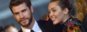 Liam Hemsworth And Miley Cyrus Are Officially Divorced