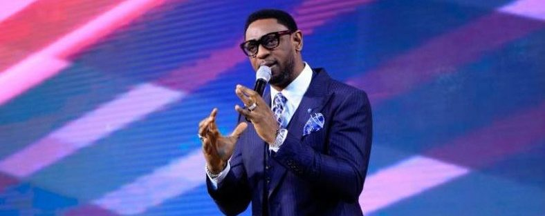biodun fatoyinbo forced abortion manslaughter
