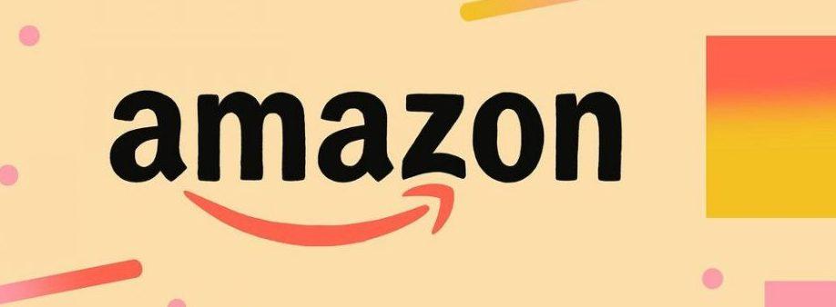 Amazon sells charcoal