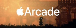 Apple Arcade Is Likely A Blessing To Video Game Players