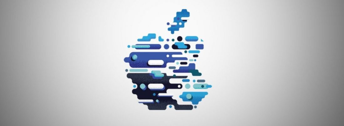 Apple iPhone 11 tech event
