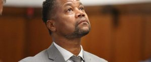 Cuba Gooding Jr To Face A Year In Jail For Alleged S*xual Assault