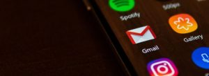 How To Activate Gmail's Dark Mode On Android And iOS Devices