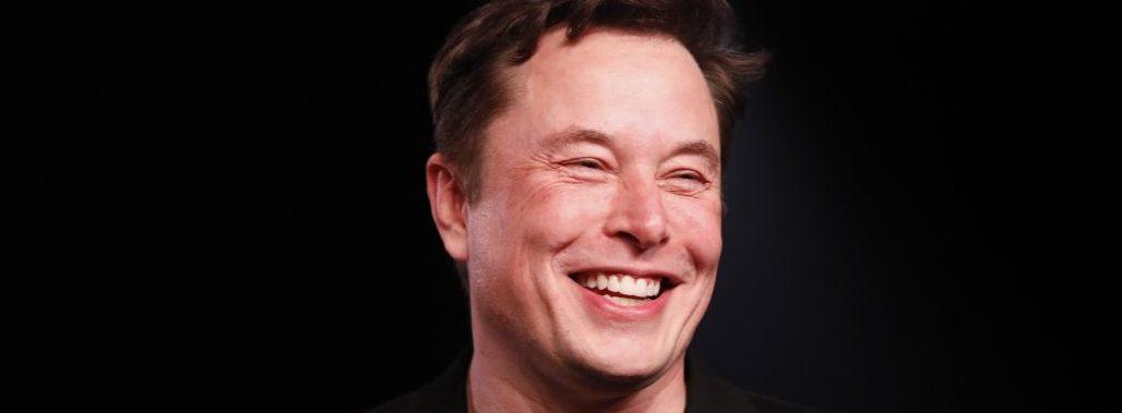 Elon Musk The Boring Company Underground Tunnel Las Vegas
