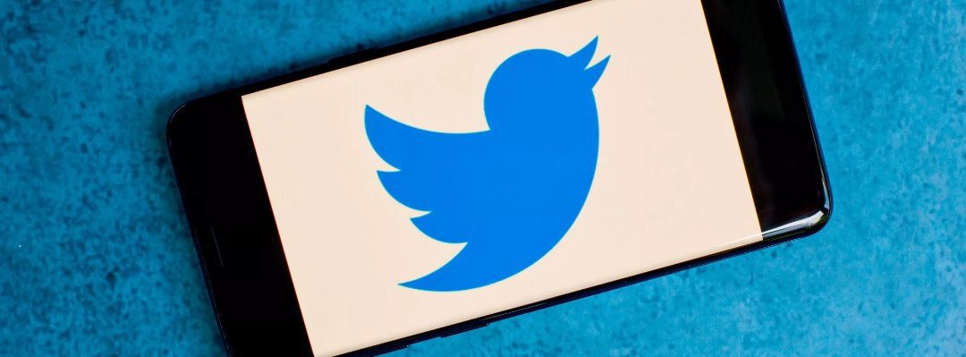 Twitter privacy issues with phone numbers