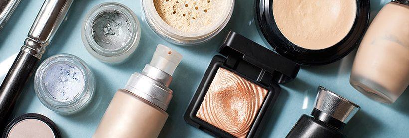 Five Makeup Trends That Won't Make It To 2020