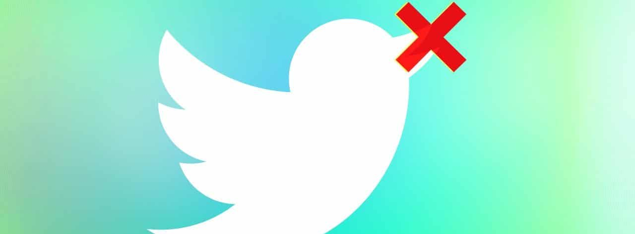 Twitter rules for world leaders