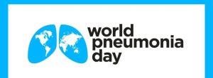 World Pneumonia Day: This Epidemic Is The Deadliest Child Killer