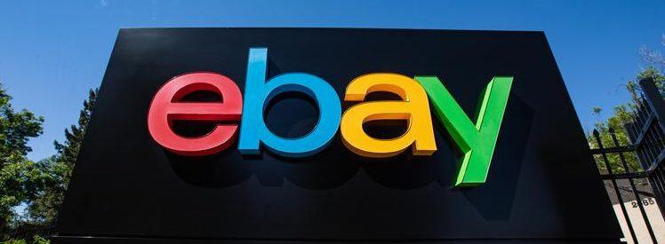 eBay To Sell StubHub To Viagogo