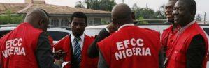Nigerian Scammer Still Coordinates Scam from Prison
