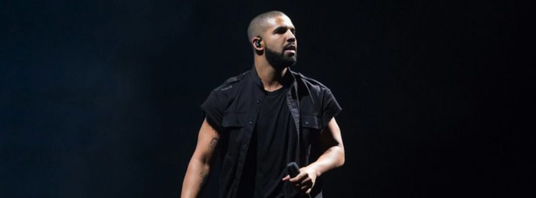 Drake cannabis company