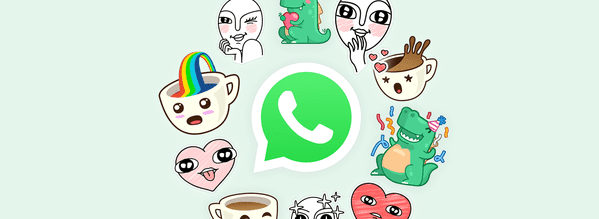 Whatsapp Shares Top Features to Enjoy App