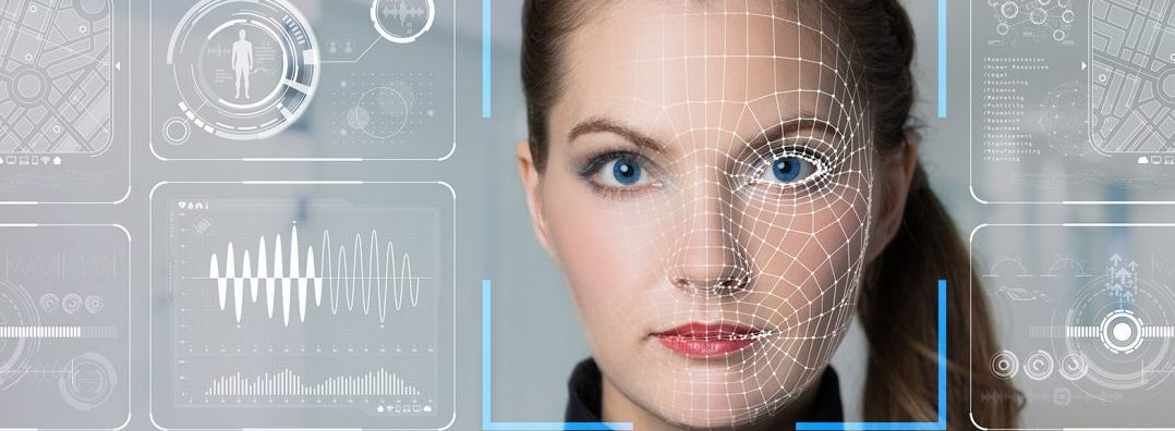 The US Abandons Plans To Use Facial Recognition At Airport