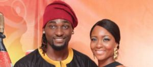 Gbenro Ajibade Says He Does Not Regret His Divorce To Osas Ighodaro