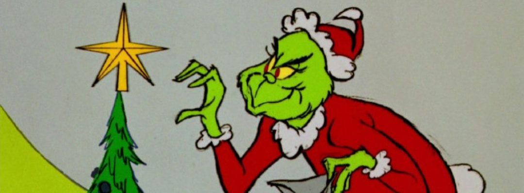 grinch countries banned christmas