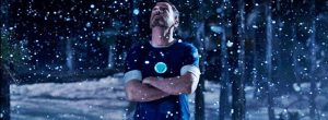 Five Christmas Sci-Fi Movies You Should See This Holiday Season