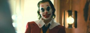 """Joker"" Bags 11 Nominations At The 2020 Oscars Awards"