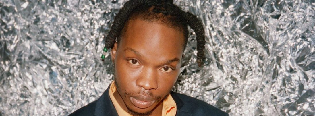 Naira Marley's Car Theft Case Dismissed In Court