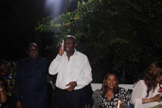 Plat4om at Ernest Ndukwe honorary event 5