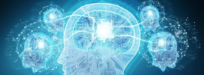 United States Imposes New Export Restrictions On Certain AI Programs
