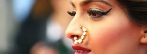 Check Out The Origin Of Nose Rings And Why People Wear Them